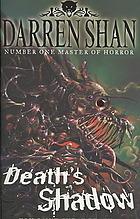 کتاب هفتم: سایه مرگ 1