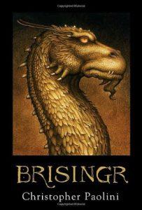 جلد سوم وراثت: بریسینگر 1