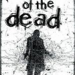 کاور سه گانه شهر جلد اول: تجارت مرگ