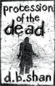 سه گانه شهر جلد اول: تجارت مرگ 1