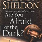 کاور ترس از تاریکی