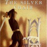 کاور نارنیا جلد ششم: صندلی نقره ای