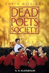 انجمن شاعران مرده 1