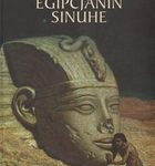 کاور سینوهه پزشک مخصوص فرعون