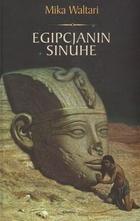 سینوهه پزشک مخصوص فرعون 1