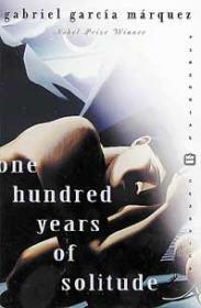 صد سال تنهایی 1