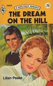 رویای روی تپه 1