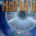 کاور راما ۲