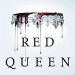 کاور ملکه سرخ