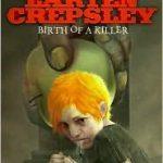 کاور کتاب اول: تولد یک قاتل