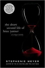 داستانی کوتاه از زندگی دوم بری تانر 1
