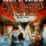 کاور آخرین شمشیر قدرت