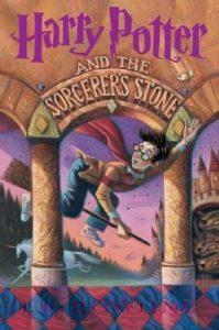 جلد یک: سنگ جادو 1