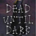 کاور خون واقعی جلد اول: مرگ تا تاریکی