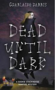 خون واقعی جلد اول: مرگ تا تاریکی 1
