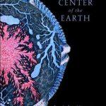 کاور سفر به مرکز زمین