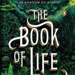 کاور The Book of Life