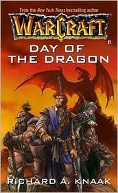 روز اژدها 1