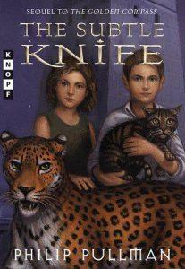 خنجر ظریف 1