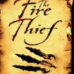 کاور آتش دزد ۱