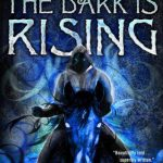 کاور The Dark Is Rising