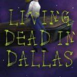 کاور خون واقعی جلد دوم: زندگی مرده وار در دالاس