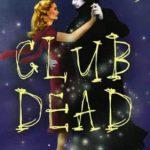 کاور خون واقعی جلد سوم: کلوب مردگان