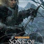 کاور Sons of Ellyrion