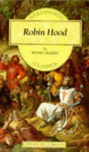 رابین هود 1