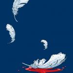 کاور اسرار قتل