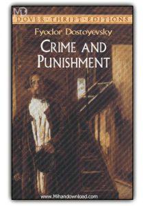 جنایت و مکافات 1