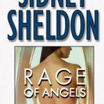 کاور خشم فرشتگان