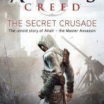 کاور کیش قاتل: جنگ صلیبی پنهان