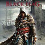 کاور کیش قاتل: پرچم سیاه