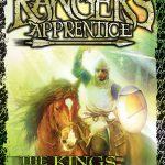کاور جلد هشتم: پادشاهي كلانمل
