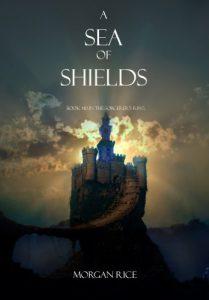 A Sea of Shields 1