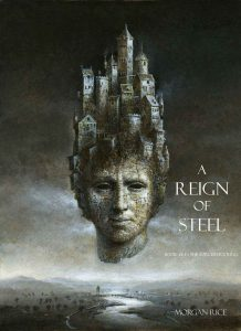 A Reign of Steel 1