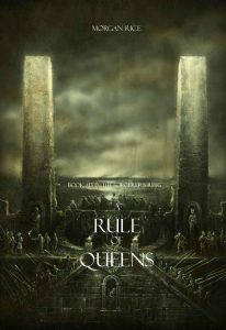 A Rule of Queens 1