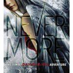 کاور Nevermore