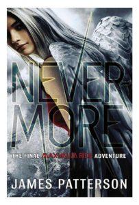 Nevermore 1