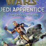 کاور شکارچی مرگبار (جنگ ستارگان: کارآموز جدای، شماره 11)