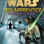 کاور مرگ امید (جنگ ستارگان: کارآموز جدای،شماره 15)