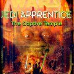 کاور معبد تسخیرشده (جنگ ستارگان: کارآموز جدای، 7)
