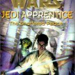 کاور صلح شکسته (جنگ ستارگان: کارآموز جدای، شماره 10)