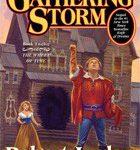 کاور The Gathering Storm1