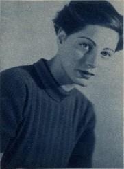 آنماری سلینکو 1