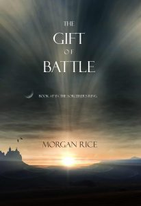 The Gift of Battle1 1