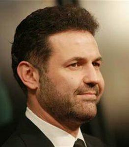 خالد حسینی 2