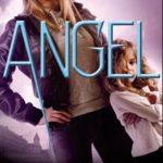 کاور فرشته