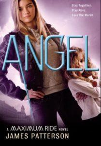 فرشته 1